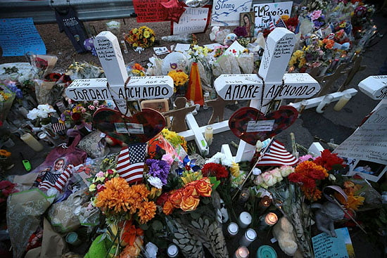 A National Crisis: Surging Hate Crimes and White Supremacists
