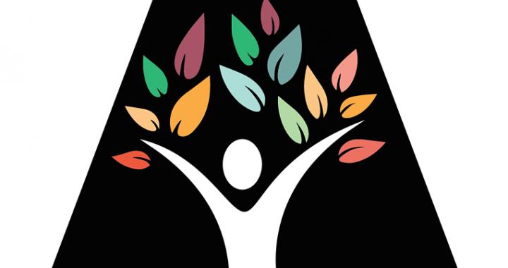 Asheville Board of Education Seeks Community Input