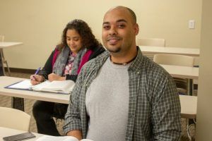 MHU Adult & Graduate Studies Open House