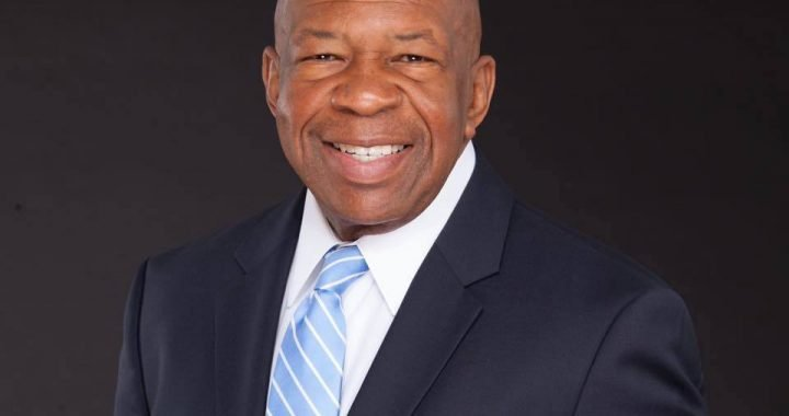 Congressman Elijah Cummings Succumbs to Illness