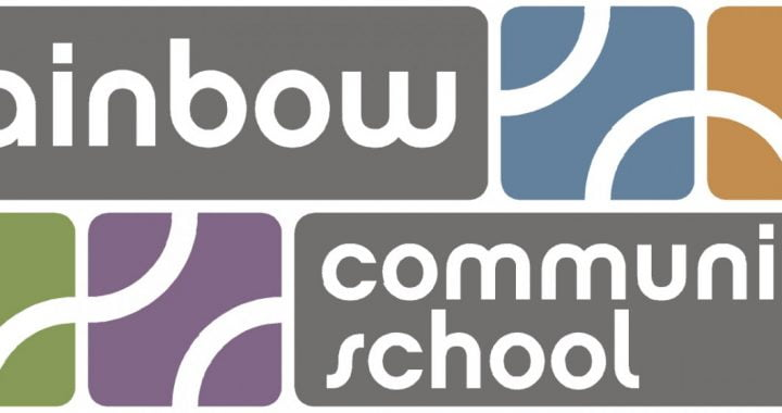 Employment Opportunity – Rainbow Community School Seeks Division Head