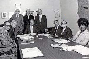A-B Tech Celebrates 60 Years