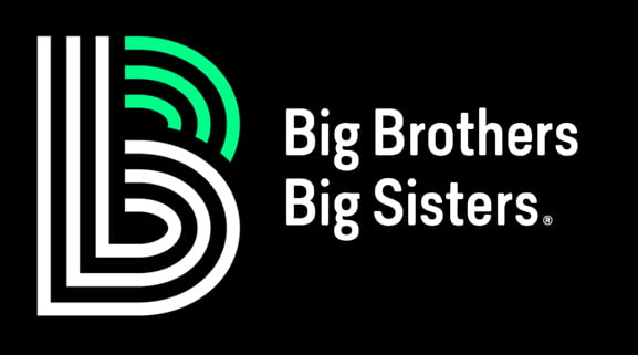 Employment Opportunity – Big Brothers Big Sisters of Western North Carolina
