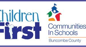 Employment Opportunity – Children First/ Community in Schools Seeks Student Support Specialist