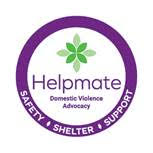Helpmate Seeks Program Director