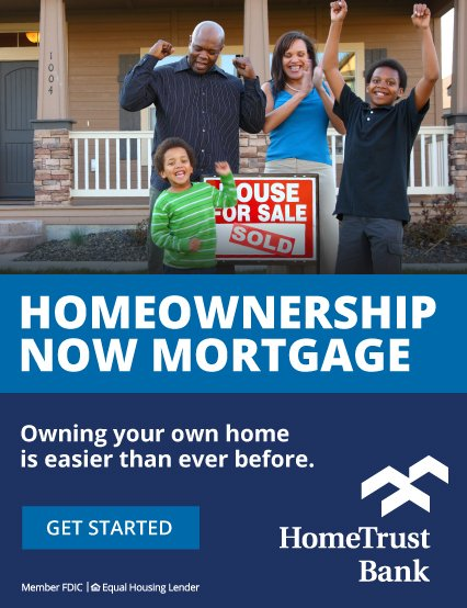 HomeTrust Bank Large