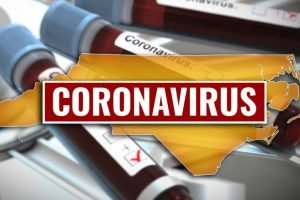 Buncombe County Reports Additional Coronavirus Cases