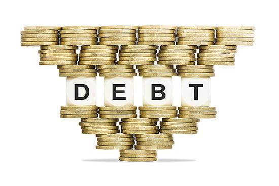 COVID-19 Financial Warning