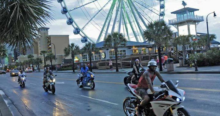 Bikefests Postponed Due to Coronavirus