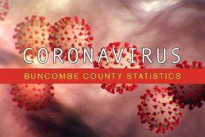 Coronavirus Cases in September 2021