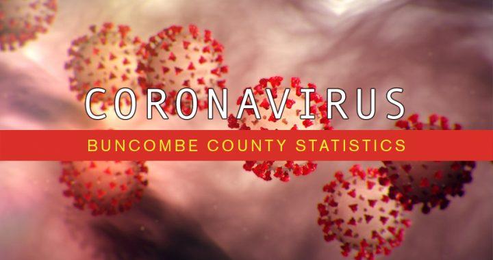 Coronavirus Cases in November 2020