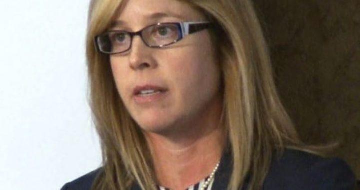 Asheville Mayor Manheimer Issues Curfew for June 2