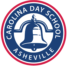 Employment Opportunity – 9 Month Position with Horizons at Carolina Day