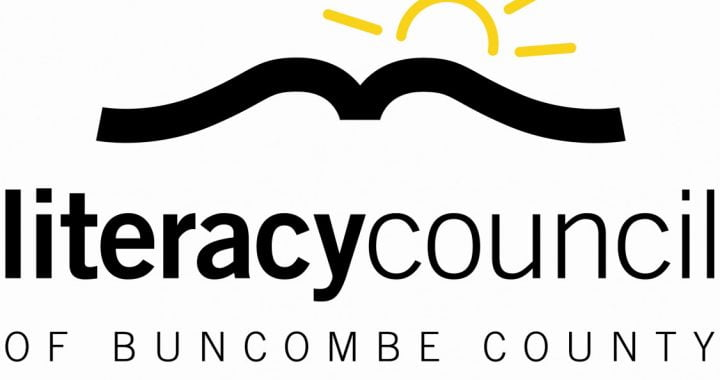 Literacy Council of Buncombe County – Employment Opportunity