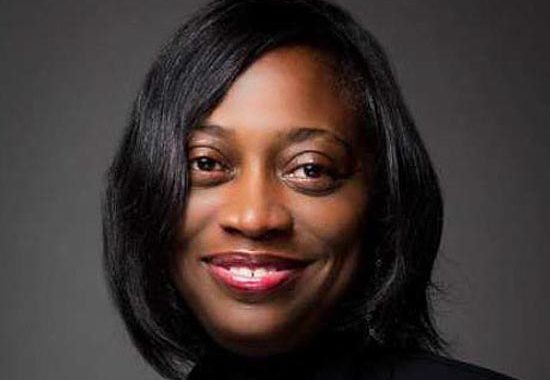 Raynetta C. Waters Elected Chair of National Nominating Committee