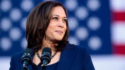 Joe Biden Chooses Senator Kamala Harris as VP Candidate