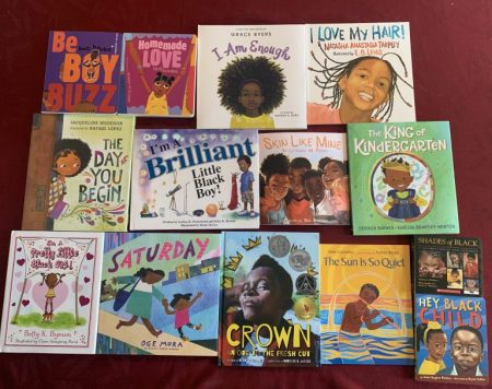 book-for-children