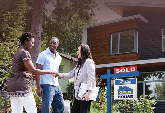 Why Is Fair Housing Still a Distant Journey for Black America?