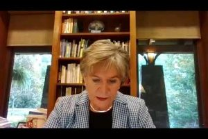 Video Update from UNC Asheville Chancellor Nancy J. Cable