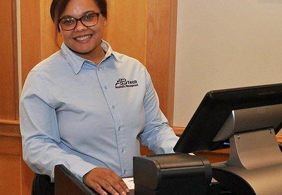 Hotel Industry Foundation Starts Two-Year Hospitality Scholarship Program