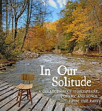 "HART Presents ""In Our Solitude"""