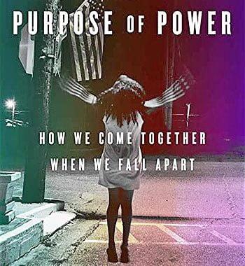 The Purpose of Power
