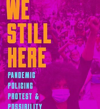 We Still Here by Marc Lamont Hill