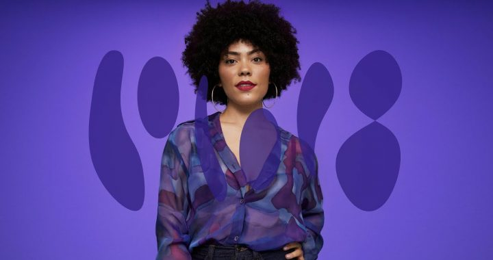 Madison McFerrin Virtual Concert