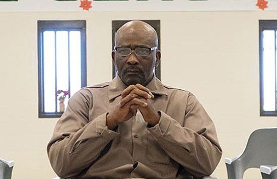 Ronnie Long and Four Others Pardoned by Governor Cooper