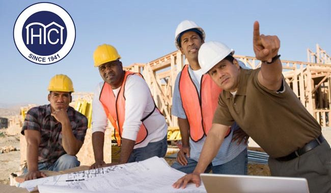 Hickory Construction Company is Soliciting Bids – Franklin, NC