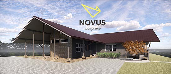 Novus – Request for Bids