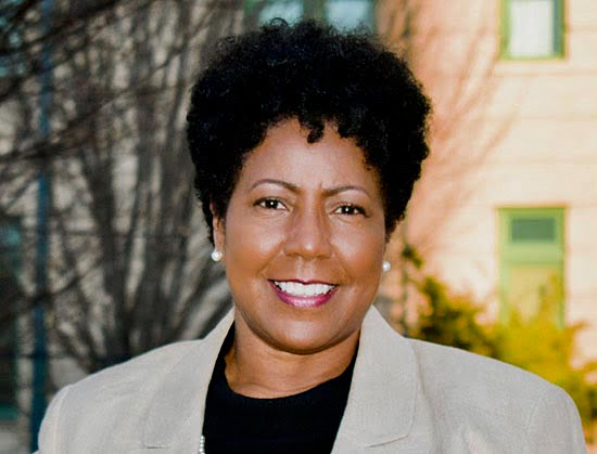 Sandra Kilgore