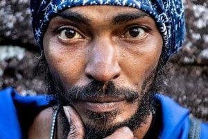 Meet The Blackalachian