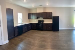 Brand New Apartment Community Opening This Spring
