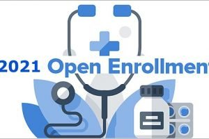 New ObamaCare Special Enrollment Period