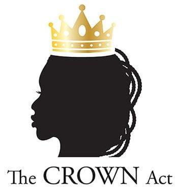 NC CROWN Act Advances
