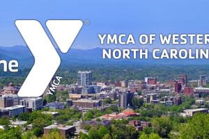 YMCA Job Opportunity: Afterschool Youth Mentor