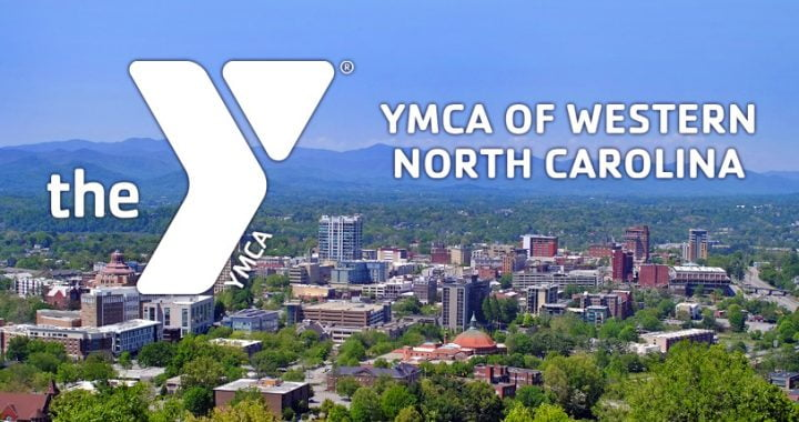 Job Opportunity: YMCA Mobile Kitchen Driver