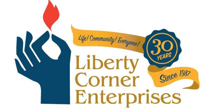 Job Opportunities with Liberty Corner Enterprises