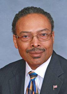 Rep. Kelly Alexander, Jr.