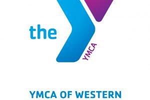 Job Opportunity: YMCA of WNC Child Nutrition Coordinator