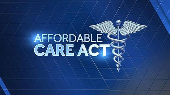 New Savings as ACA Health Insurance Enrollment Extended