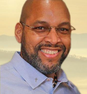 Pastor and Principal Eric Gash to Challenge Cawthorn for 11th District Congressional Seat