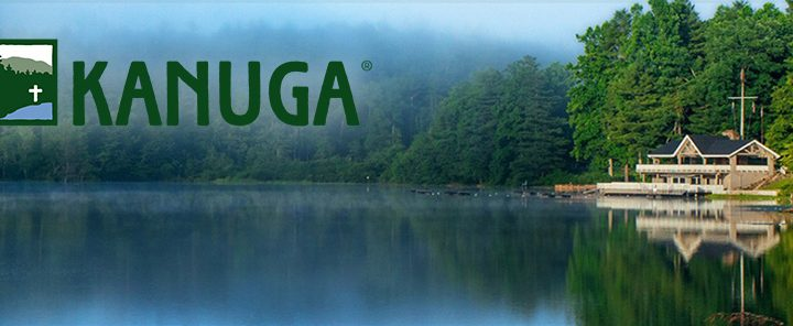 Kanuga Announces Job Fair