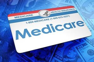 Council on Aging of Buncombe County Hosts Medicare Webinars