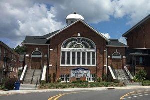 Southern Appalachian Repertory Theatre Returns