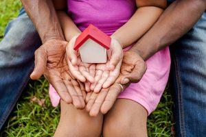 How Soon Will President Biden's American Jobs Plan Arrive to Help Housing?
