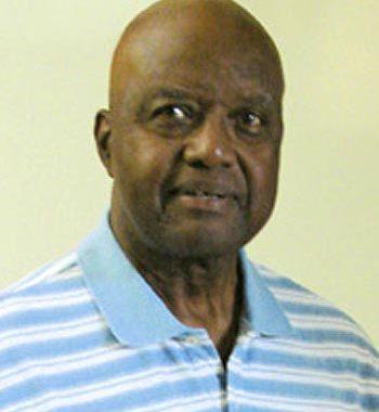 Otha Lee Sherrill, Jr.: Legendary Educator