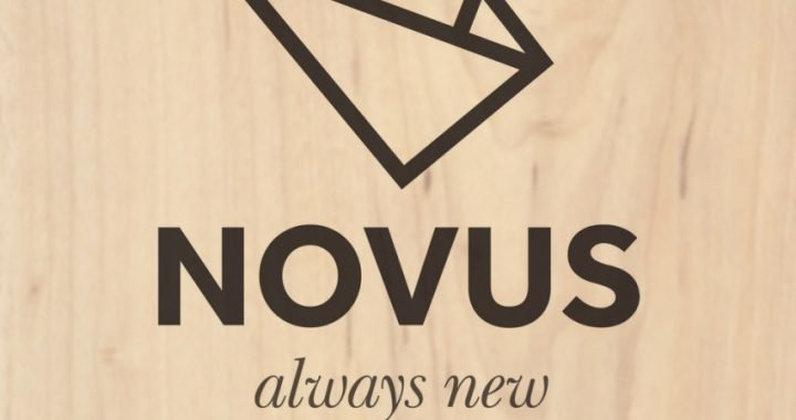 Request for Bids – Novus Architects