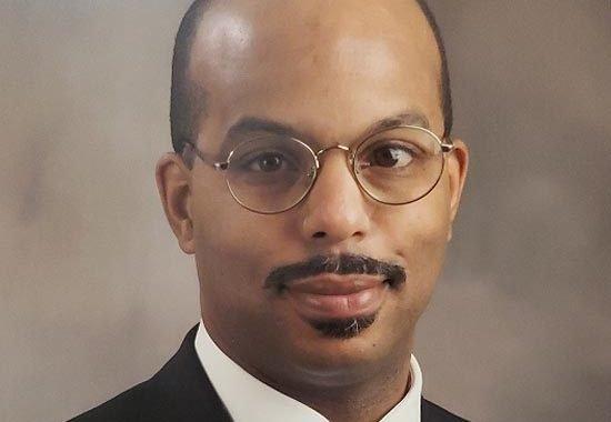Darryl Jay Hart of Asheville, NC 1961-2021